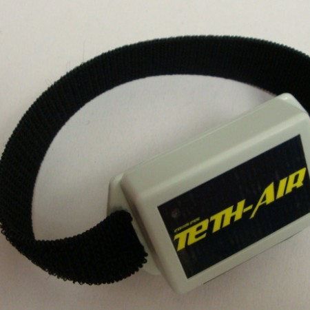 Cordless-Teth-Air-Tag-Less-Receiver