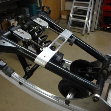 Rear-Suspension-Kit-BRP-XP