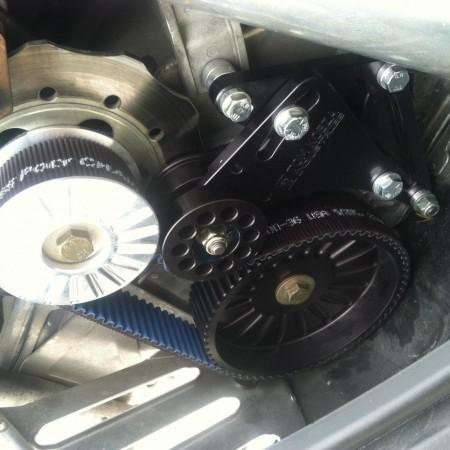 belt-drive-Polaris-1